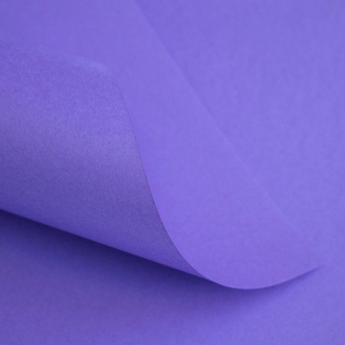 Papel Color Plus Amsterdam A3 180gm - Unidade