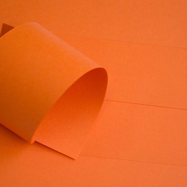Papel Color Plus Cartagena A3 180gm - Unidade