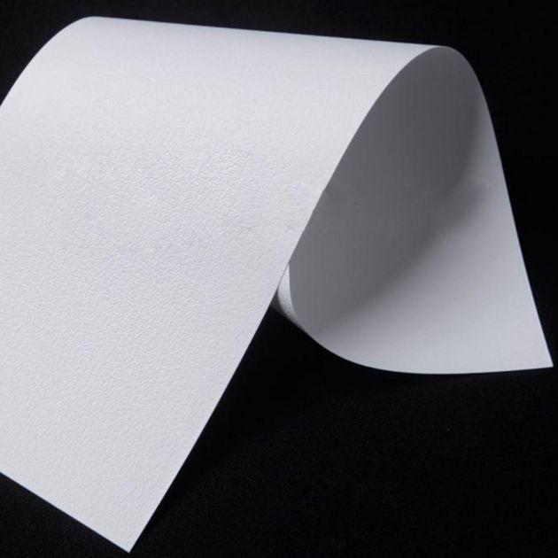 Papel Opalina Dapple A4 180gm - 10 Folhas