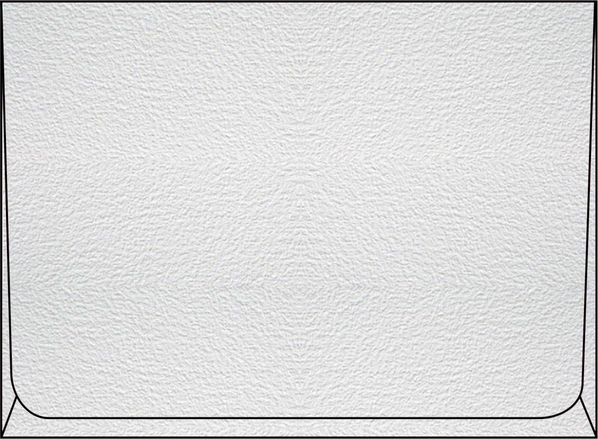 Envelope Janela - Dapple