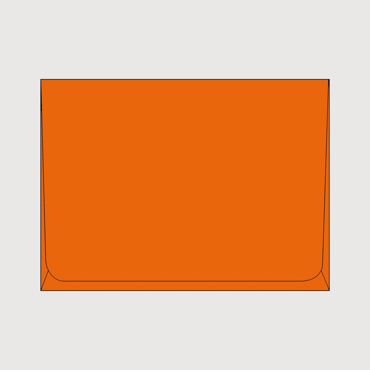 Envelope Janela mini - Cartagena