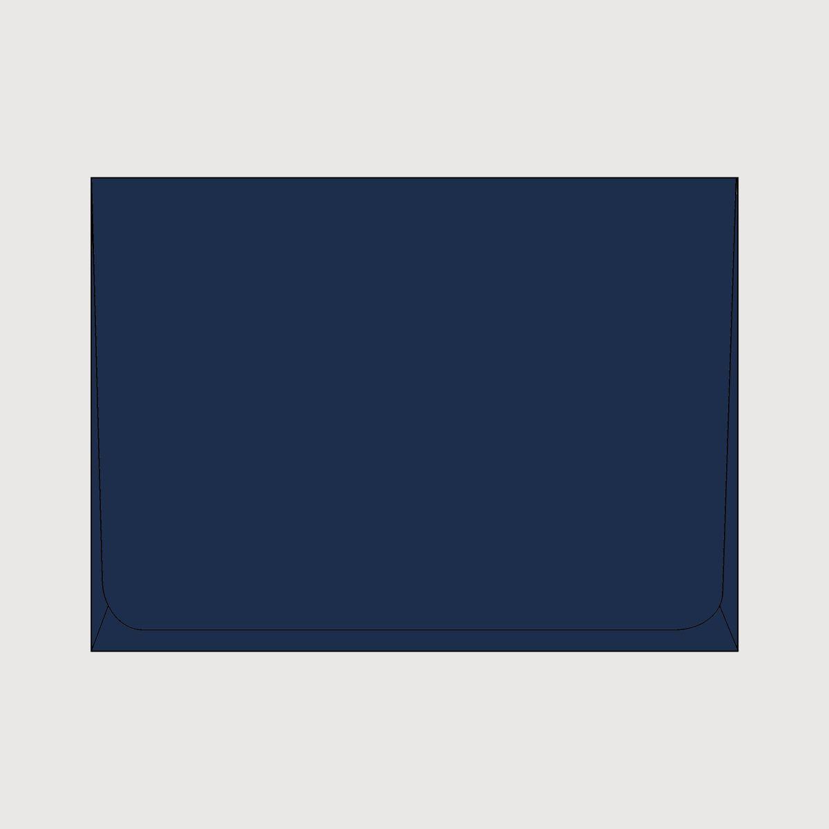 Envelope Janela mini - Porto Seguro