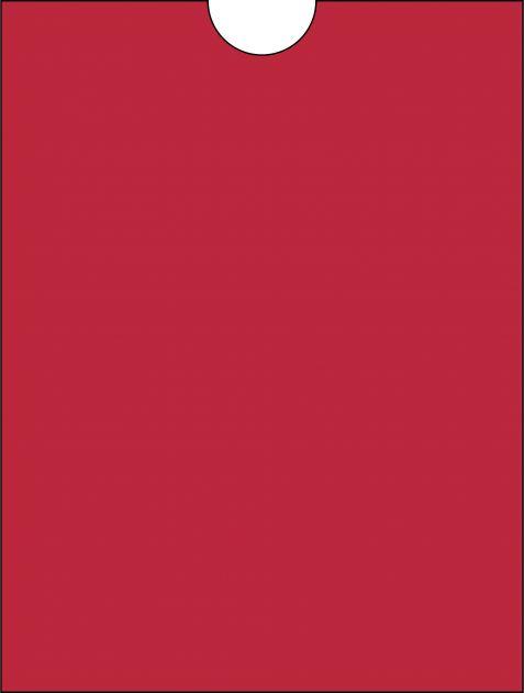 Envelope Luva - Pequim