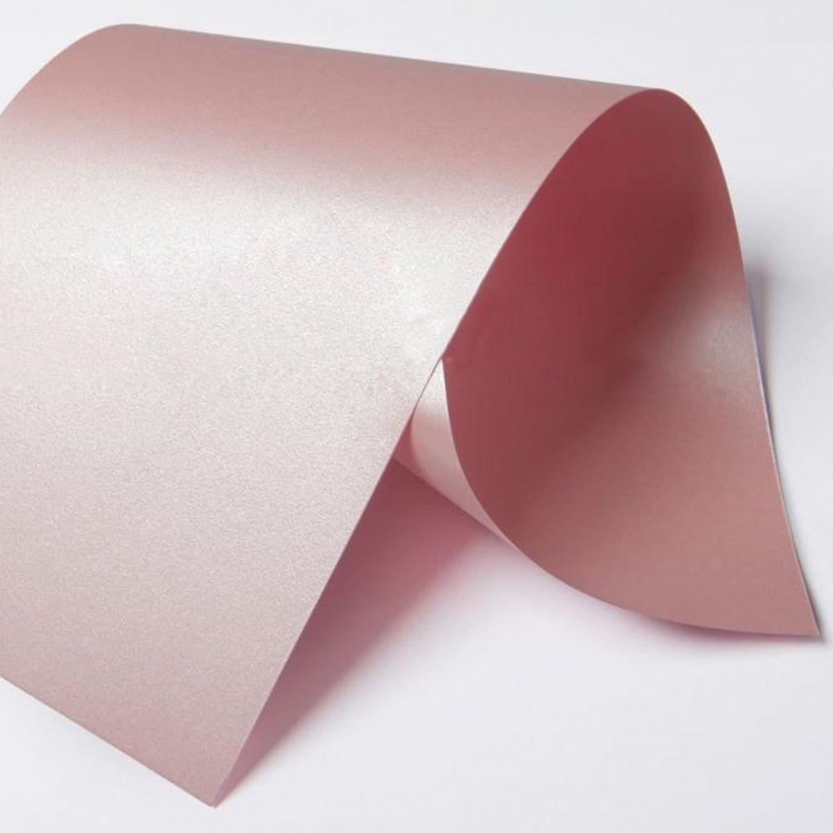 Papel Color Plus Ibiza A3 180gm - Unidade