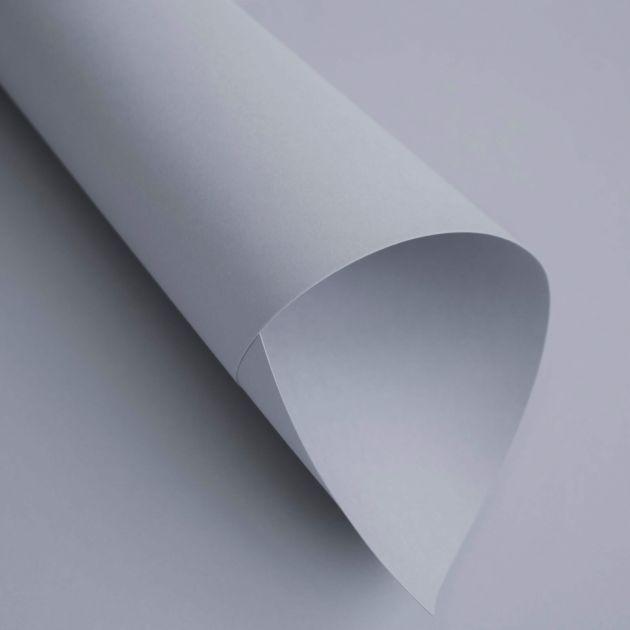 Papel Color Plus Milano A4 120gm - 10 Folhas