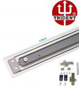 Régua Trident Paralela - 120cm