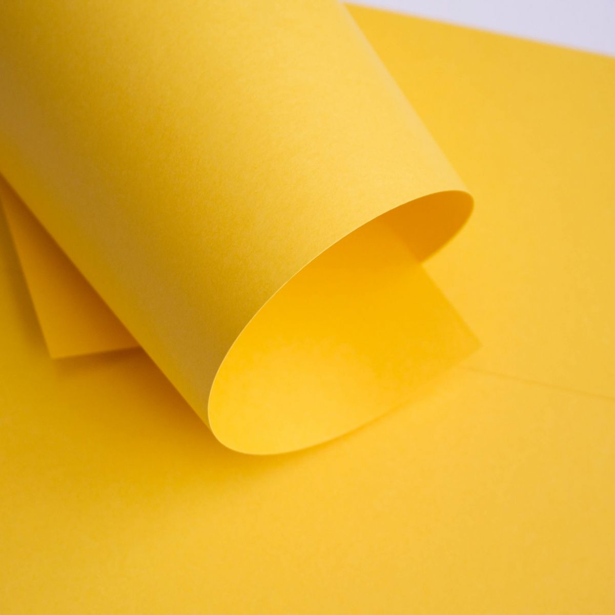 3c75baede Papel Color Plus Rio de Janeiro A3 180gm - Unidade na Papel Luxo